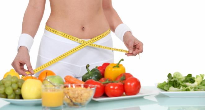 consulto dietologico