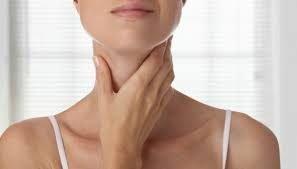 tiroidite-di-hashimoto-lifekey