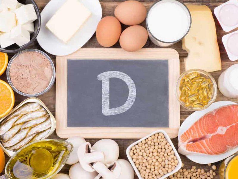 Vitamina D: LA INTEGRIAMO COMUNQUE?-Lifekey