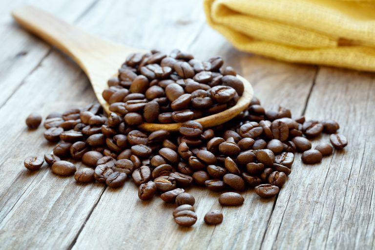 La caffeina si o no? LIFEKEY